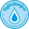 refill-steinfurt.jpg